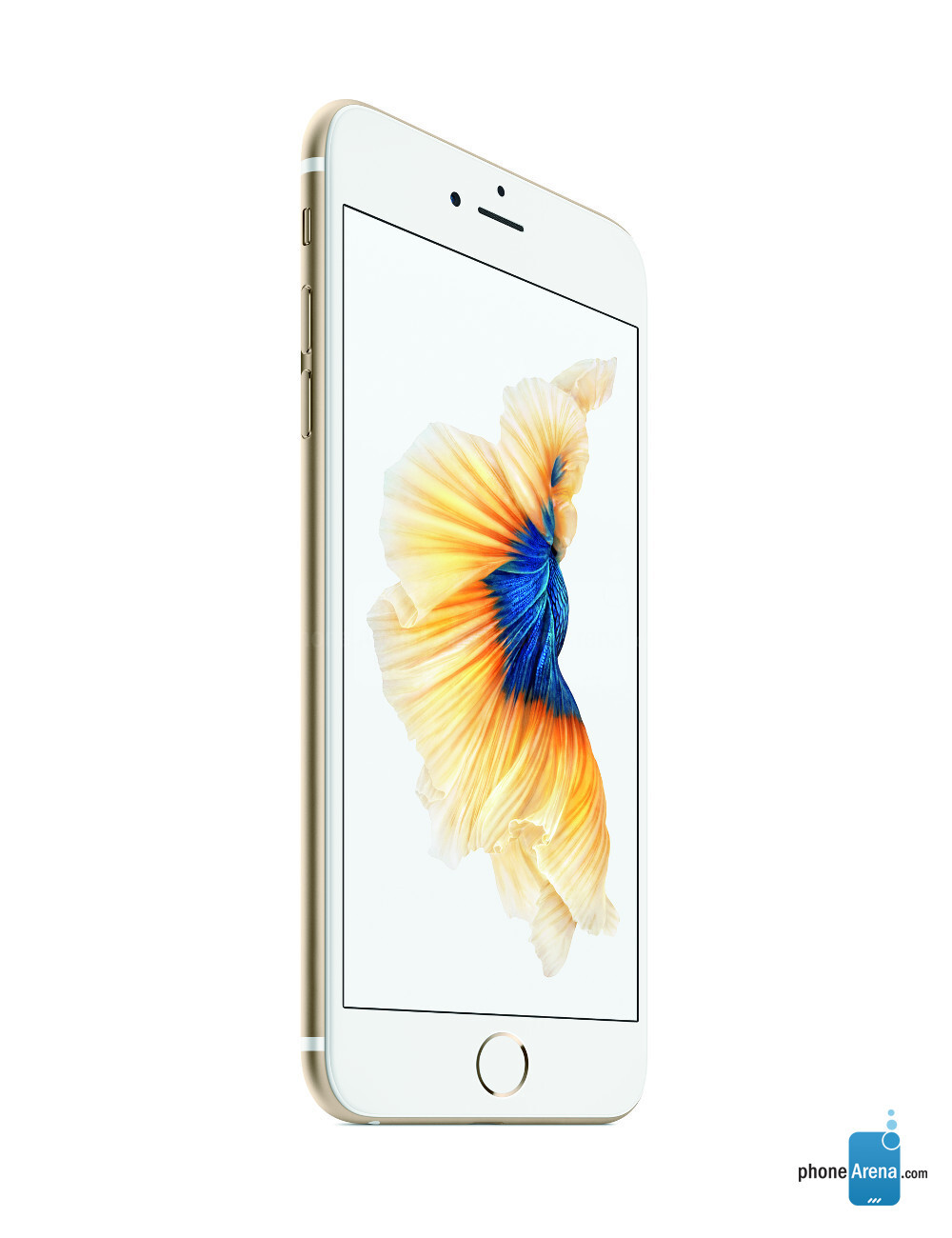 Apple Iphone 6s Plus Specs 6 64gb Replacement By