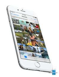Apple-iPhone-6s-Plus6.jpg