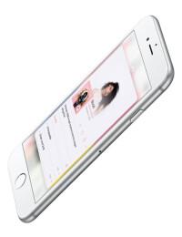 Apple-iPhone-6s-Plus7.jpg