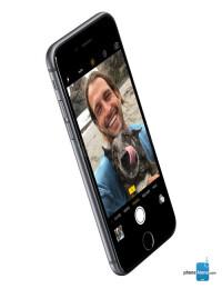Apple-iPhone-6s9