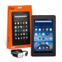 Amazon-Fire1a