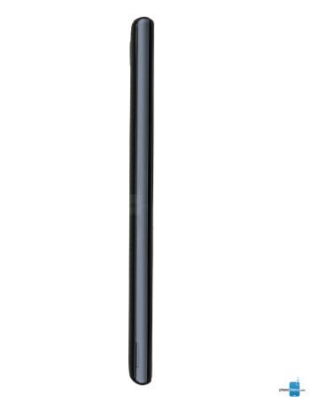ZTE ZMAX 2 specs - PhoneArena
