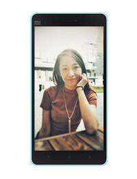 Xiaomi-Mi-4c1