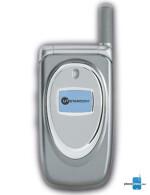 PCD CDM-8615
