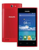 Philips S309