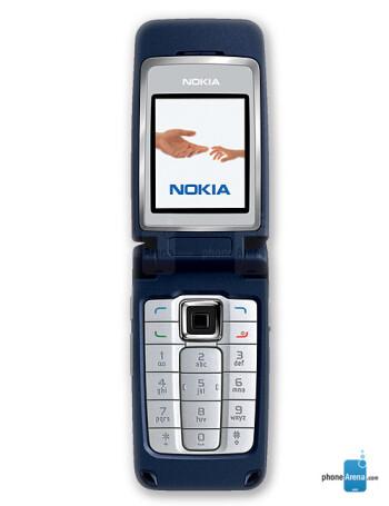 Nokia 2855i
