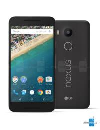 Google-Nexus-5x1.jpg