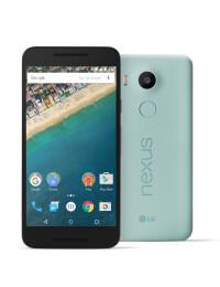 Google-Nexus-5x2.jpg