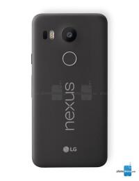 Google-Nexus-5x4.jpg