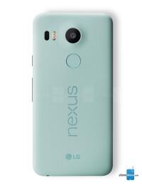 Google-Nexus-5x5.jpg
