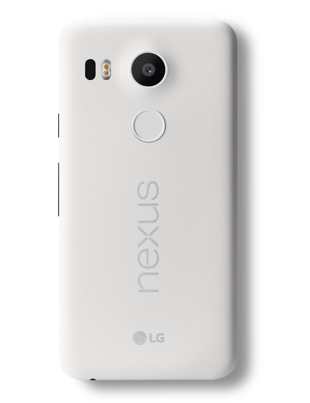 Google Nexus 5X: the specs review