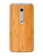 Motorola Moto X Pure Edition (2015)