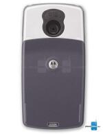 Motorola A1000 Communicator