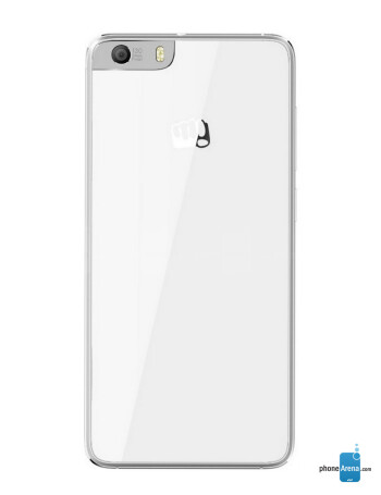 Micromax Canvas Knight 2