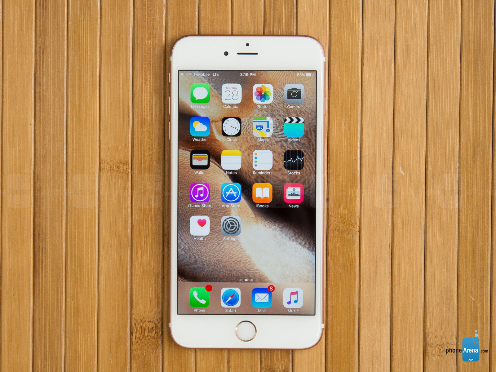 larger battery coming to apple iphone 7 plus along with 256gb of internal storage. Black Bedroom Furniture Sets. Home Design Ideas