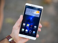 OPPO-R7-Plus-Review001
