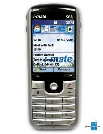 HTC Feeler