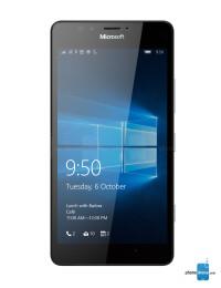 Microsoft-Lumia-9501.jpg