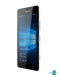 Microsoft-Lumia-9505.jpg