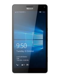 Microsoft-Lumia-950XL1