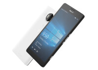Microsoft-Lumia-950XL1a