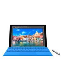 Microsoft-Surface-Pro41