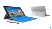 Microsoft-Surface-Pro43a