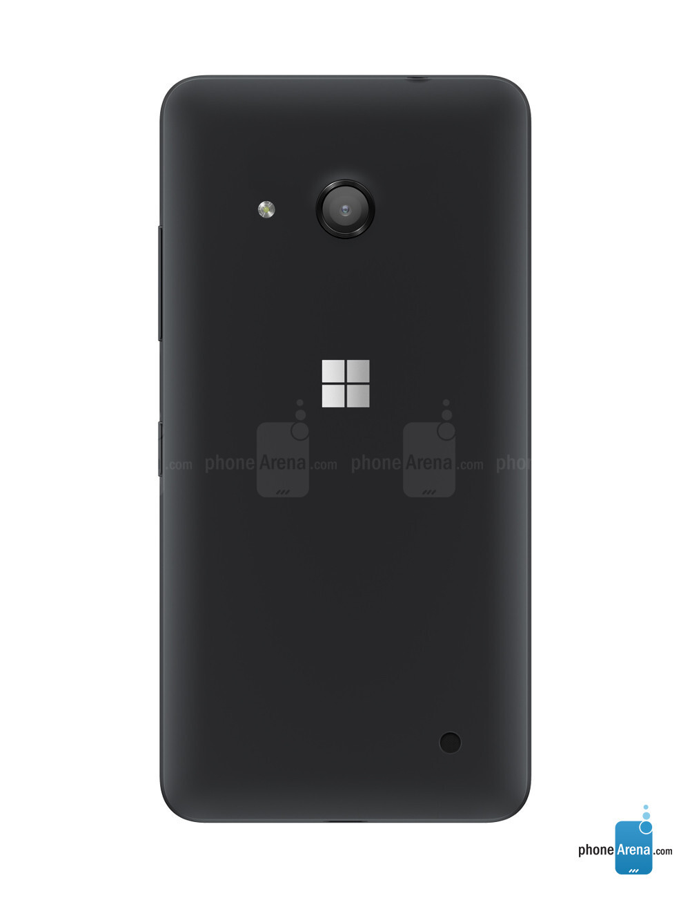 Microsoft Lumia 550 Specs