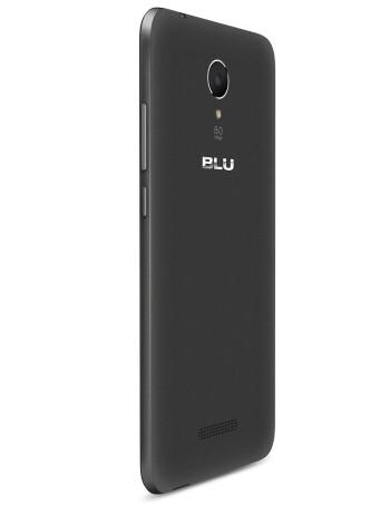 BLU Studio XL