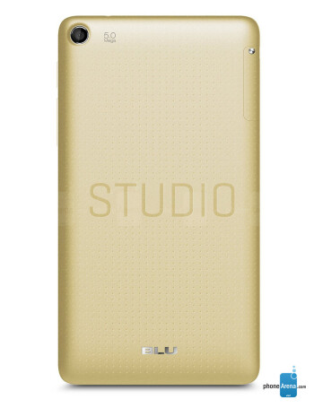 BLU Studio 7.0 II