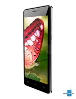 Spice Mobile X-Life 511 Pro
