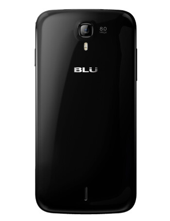BLU Studio 6.0 HD