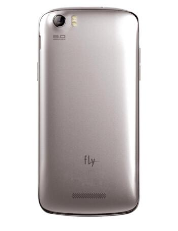 Fly Thunder 5 IQ4413