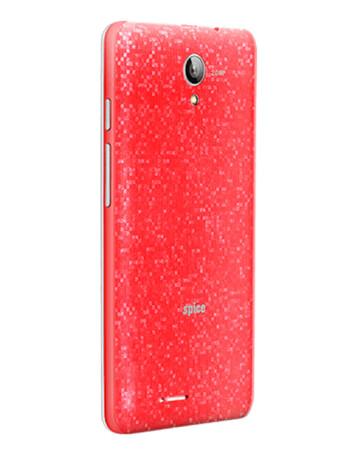 Spice Mobile X-Life 403E