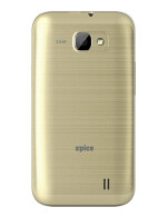 Spice Mobile X-Life 364