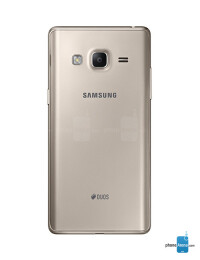 Samsung-Z33.jpg