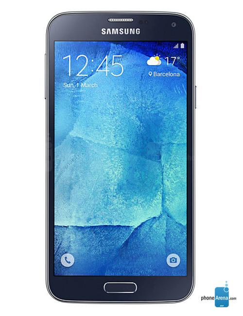 Samsung Galaxy S5 Neo Specs Phonearena