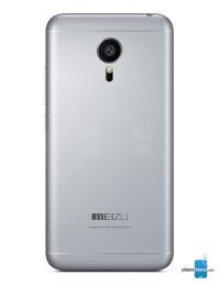 Meizu-MX5-4