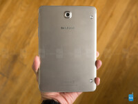 Samsung-Galaxy-Tab-S2-8-inch-Review003.jpg