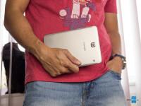 Samsung-Galaxy-Tab-S2-8-inch-Review004.jpg