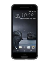 HTC-One-A91