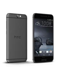 HTC-One-A92.jpg