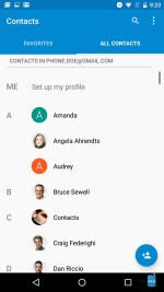 Google's Nexus 5X