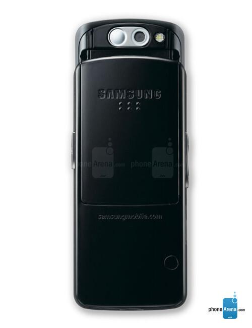 Samsung Sgh D520 Specs