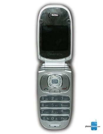 Pantech PG-3310