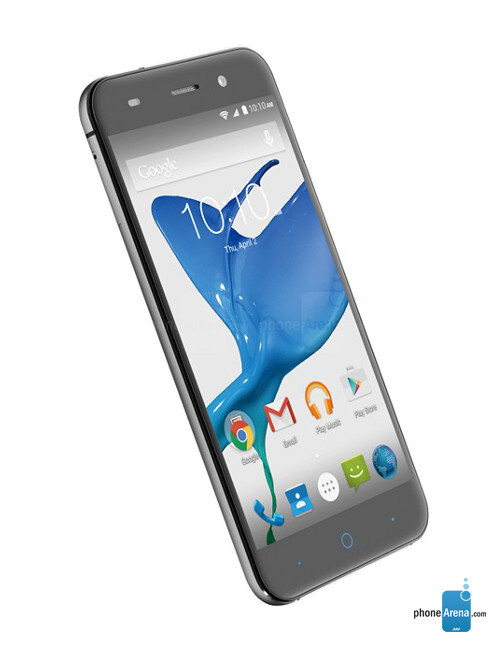 zte v6 specs any event the