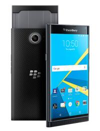 BlackBerry-Priv3