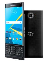 BlackBerry-Priv4.jpg