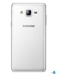 Samsung-Galaxy-On74