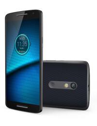 Motorola-Droid-Maxx22